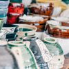 掘り出し物がいっぱい!「土岐美濃焼まつり」は陶器好きなら絶対行くべし!