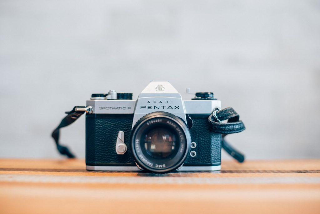 【カメラ初心者向け】写真を上手く撮るための6つの心構え
