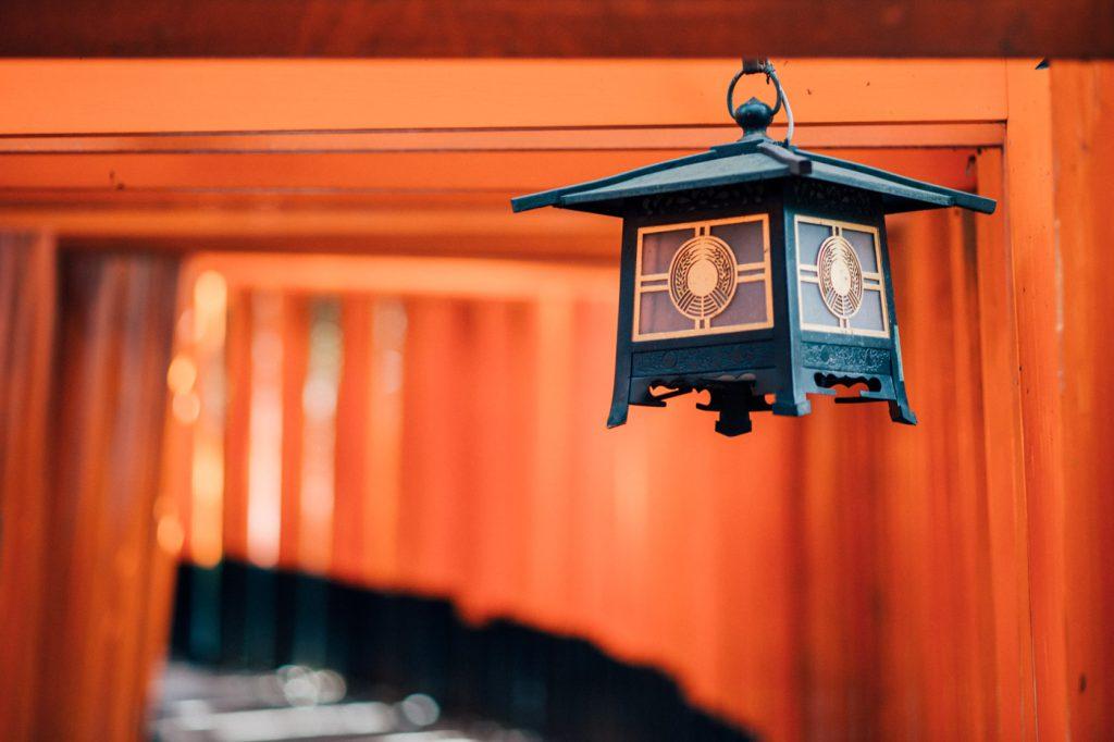 秋の京都をぶらり散歩。紅葉を求めて古都を訪れてみたら最高だった件。
