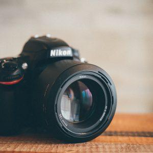 【作例あり】AF-S NIKKOR 85mm f/1.8Gレビュー。最高の描写と携帯性を両立させた素晴らしいレンズ!