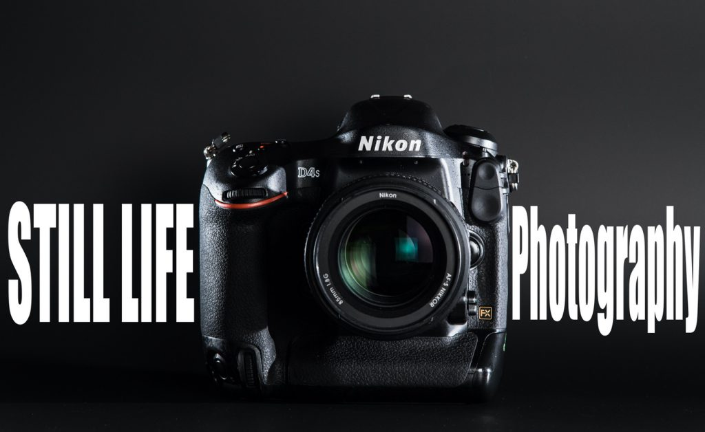 クリップオンストロボでブツ撮りに挑戦!カタログのようなカッコいい写真を目指して。